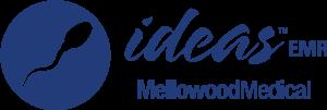 Mellowood Medical logo